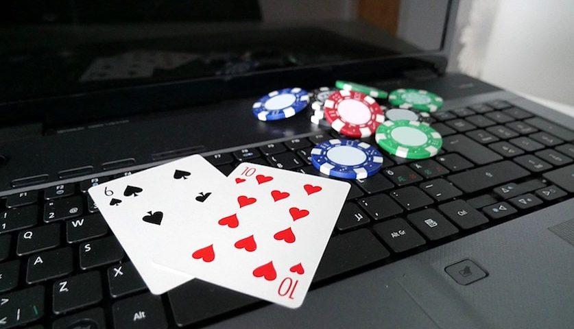 situs poker online terbesar