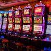 agen slot kasino