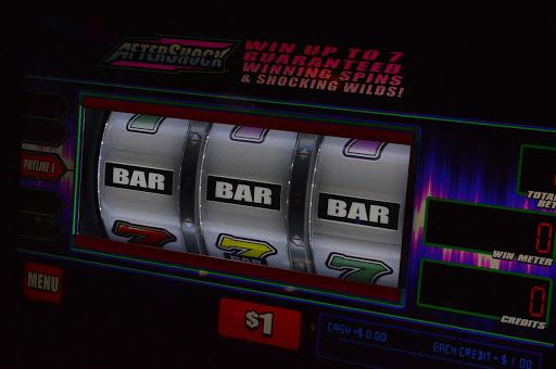 Game Taruhan Slot Online - Mulai mainkan game-game dengan cara yang benar untuk dilakukan dengan benar, di mana kondisi ini juga